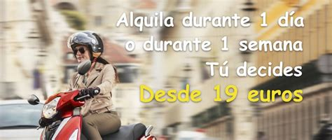 Galicia Moto Rent archivos - Galicia moto rent