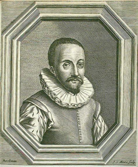 Galileo no Inventó el Telescopio. Fue Hans Lippershey o ...