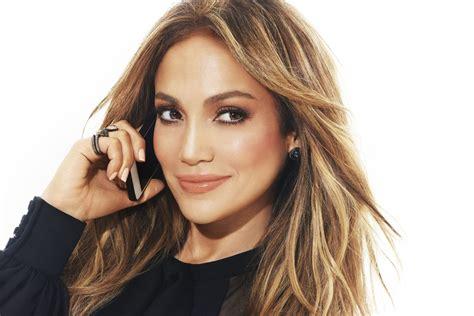 Gallery Book: Jennifer Lopez