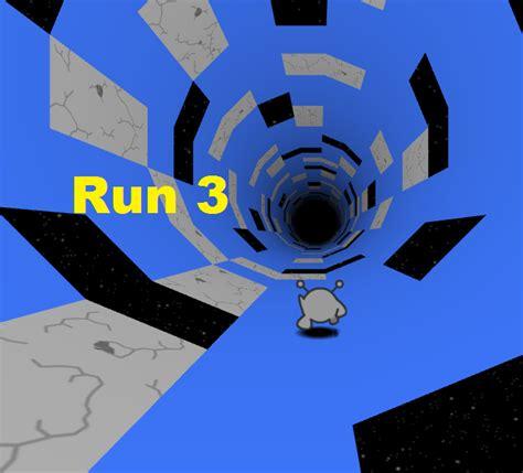 Gallery: Cool Math Games Run 3,   best games resource