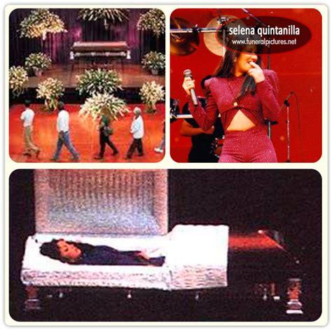 Gallery For > Selena Quintanilla Perez Crime Scene ...
