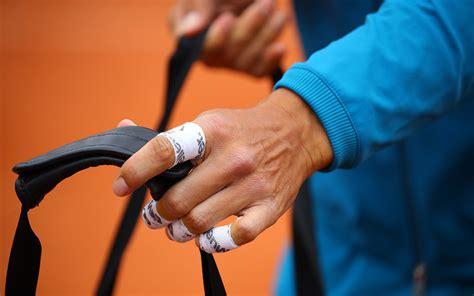 Gallery: Nadal tames Thiem in final   Roland Garros   The ...
