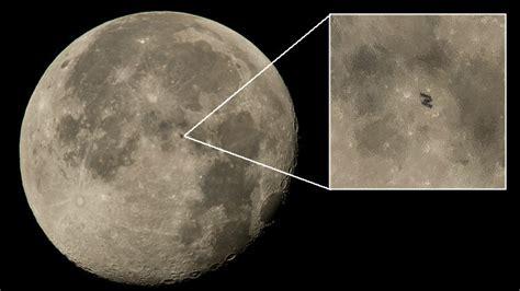 Galpones en la Luna – HIPATIA