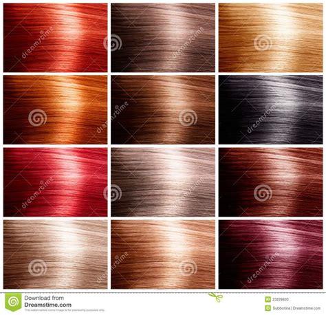 Gama De Colores Cabello Loreal #5 | cabello rubio | Pinterest