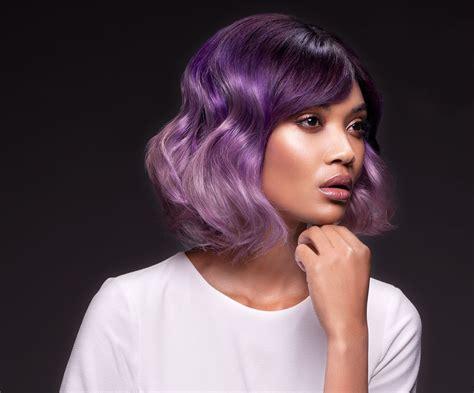 Gama De Colores | Salerm Cosmetics