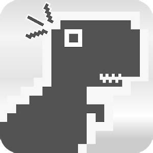 Game Chrome Dino Run APK for Windows Phone | Android games ...