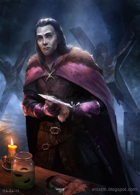 Game of Thrones  ASOIAF  Art   Potential Spoilers | Page 5 ...