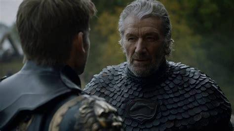 Game of Thrones Season 6: Episode #7 Preview (HBO) - YouTube