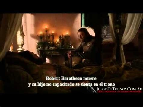 Game of Thrones Segunda Temporada: You Win or You Die ...