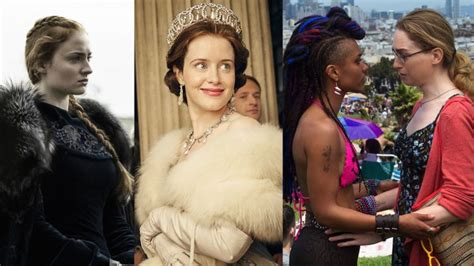 Game of Thrones The Crown Sense 8