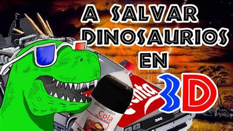 GAMEPLAY del ACUENTA| Enciclopedia Dinosaurios 3D - YouTube