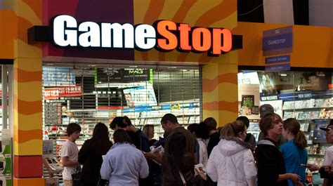 """GameStop allowing """"web-in-store"""" orders on Wave 2 amiibo ..."""