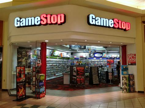 Gamestop thinks new consoles will drop sooner than later ...