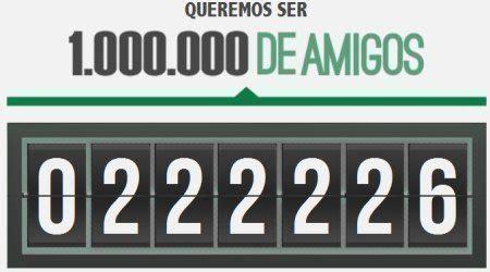 Gana 6.000 euros con El Corte Inglés – Regalos y Muestras ...