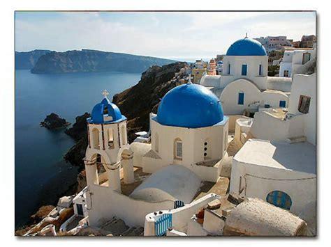 Gana un viaje para 2 personas a Grecia   Viajes Baratos
