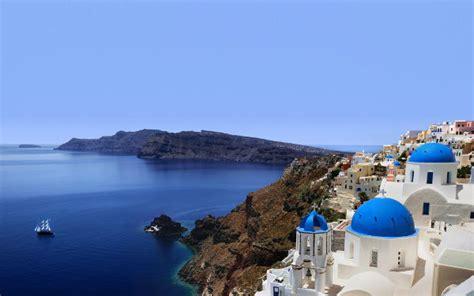 Gana un vuelo a Grecia para dos personas con BuscoUnViaje ...