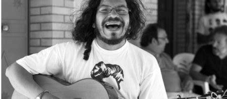 Gana una Fender Stratocaster con Espacio de Cine – Regalos ...