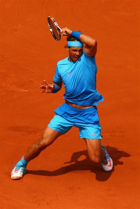 Ganador de Roland Garros 2016, ¿Djokovic?   Luckia blog