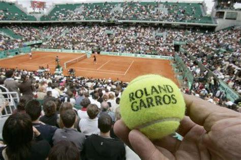 Ganador Roland Garros 2011   Apuestas deportivas en el ...