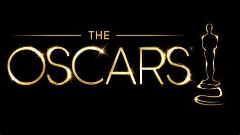 Ganadores de los Oscars 2018 | Entre letras y cámaras