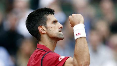 Ganadores de Roland Garros