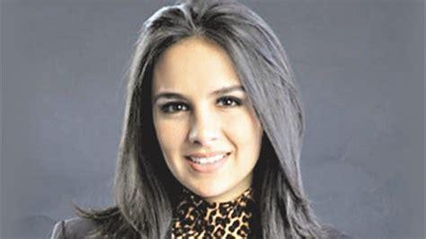 Ganadores Premios ITV 2011   Ecuador Noticias   Noticias ...