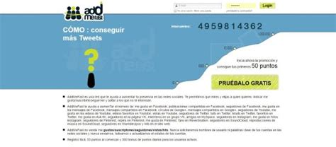 Ganar Dinero por Internet: 102 Formas de Conseguirlo ...