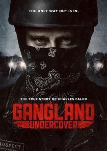 Gangland Undercover Season 2 Release Date, News & Reviews ...
