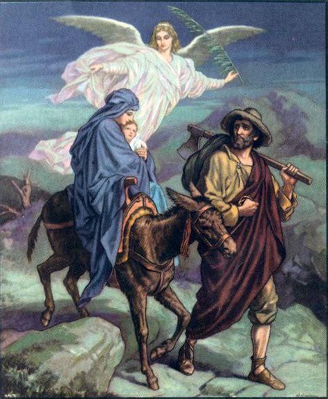 Ganhando crianças para Jesus