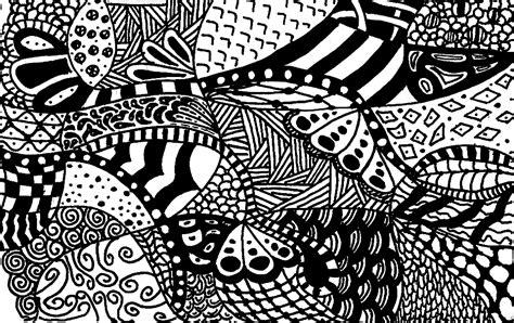 Garabato (dibujo) - Wikiwand