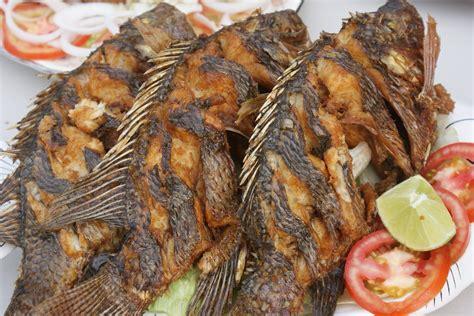Garantizan abasto de pescado y mariscos para Cuaresma ...