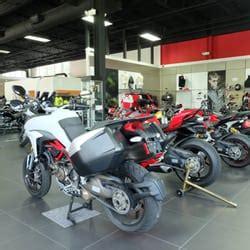 Garcia Moto BMW Indian Ducati Motus KTM   24 fotos ...