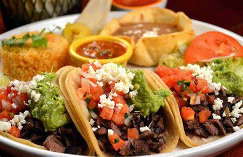 Garcia s Mexican Restaurant   Visit Carlsbad