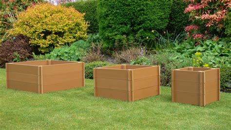 Gardening Planter (Outdoor Planter) For Sale Now! - Kedel ...