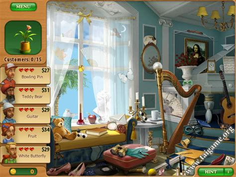 Gardenscapes 2: Mansion Makeover Collector's Edition ...