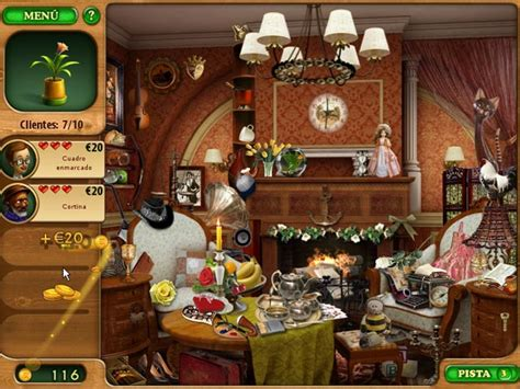 Gardenscapes > iPad, iPhone, Android, Mac & PC Game | Big Fish