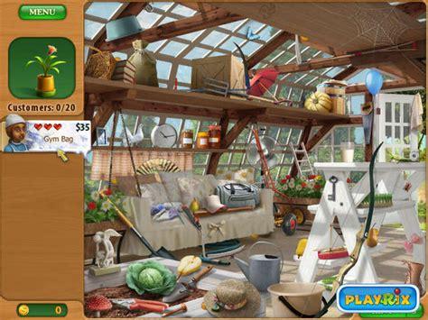 Gardenscapes - Mansion Makeover Platinum Edition | GameHouse