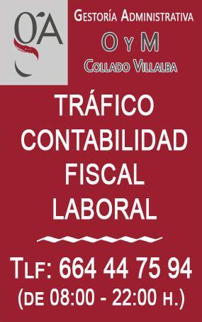 Garrido defiende el liderazgo social, económico y político ...