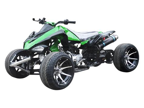 Gas Scooter, dirt bikes, Motorcycles, Go Karts, 4 Wheelers ...