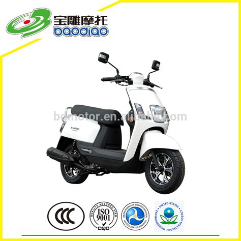 Gas Scooters 50cc | Car Interior Design