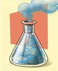 GASEOSO :: Ciclo del Agua