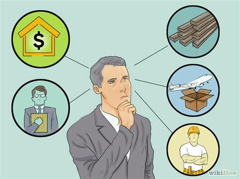 Gastos variables en la empresa   DeFinanzas.com
