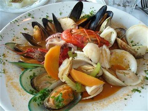 Gastronomía ibicenca | Ibiza: Alquiler de coches