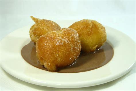 Gastronomía Vasca: Escuela de Hostelería Leioa