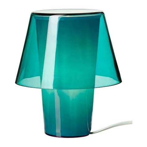 GAVIK Lampe de table - Ikea - Pickture