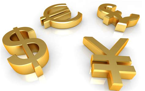 GBP Suffer, lower vs EUR and USD – Hqeem