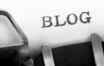 GDR Jerez Rural : Enlace Blogs
