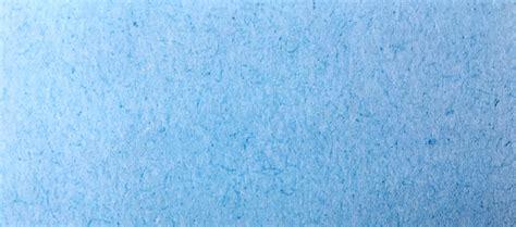 Gelo cristal sólido textura background Padrão Superfície ...