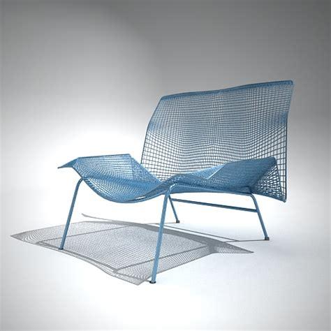 [General] Modelo de silla para el balcon o jardin