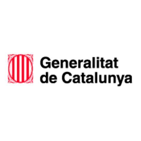 Generalitat de Catalunya | Download logos | GMK Free Logos